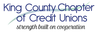 King County Chapter of Credit Unions