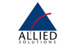 Allied Solutions